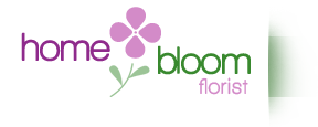 Home Bloom Florist